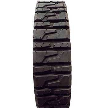 Replacement Toro Dingo Track tx222 tx320 tx420