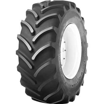 Wheel & Tire Assembly 99-3140