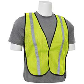 14620 Economy One Size Safety Vest