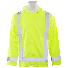 Lightweight Rain Jacket 61495E