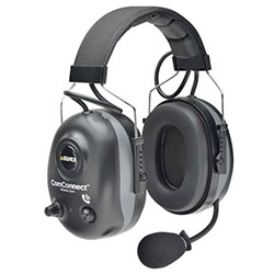 ComConnect COM-660NRW Bluetooth Electronic Earmuffs