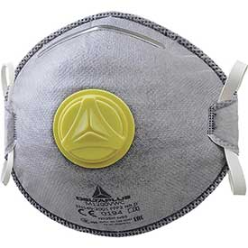 M1200VW Disposable Respirator