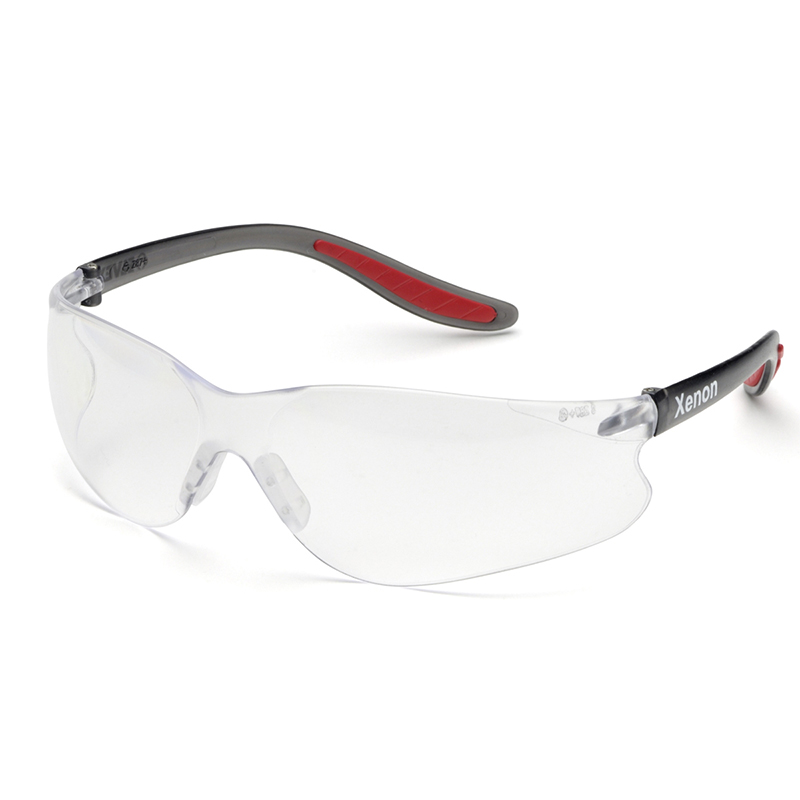 Xenon Glasses SG14C