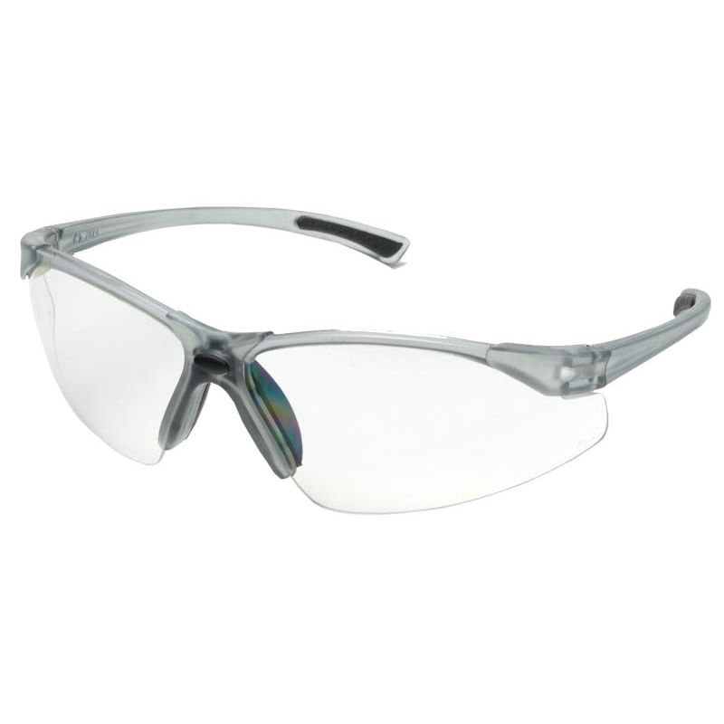Elite Safety Glasses SG-200C