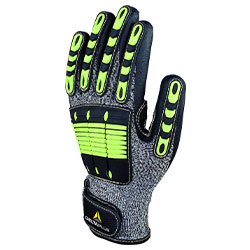 Safety Gloves VV910JA09E