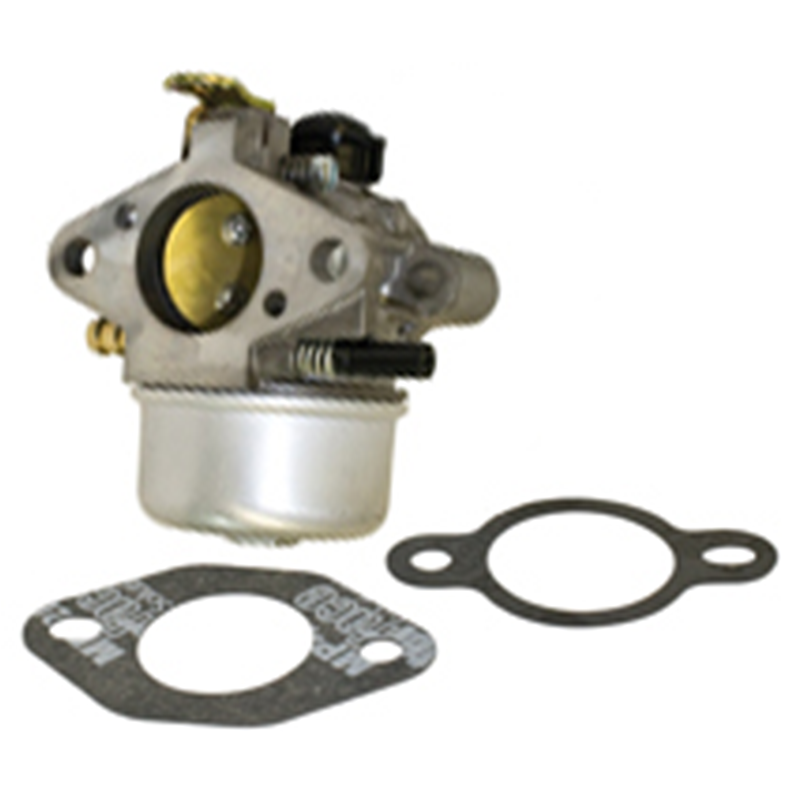 kohler carburetor model cv  propartsdirect