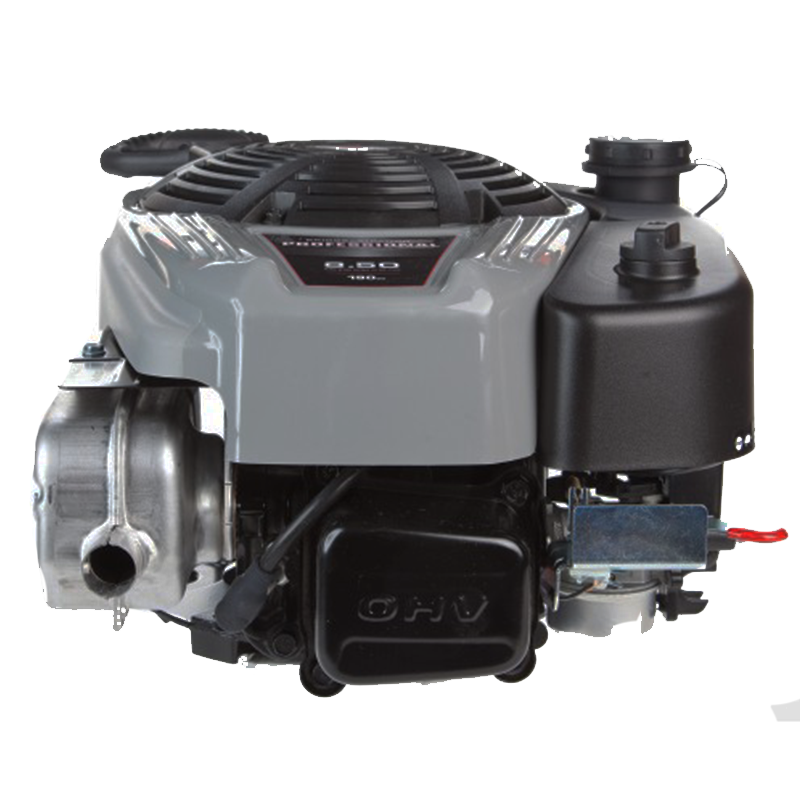 Briggs & Stratton 190 cc 8.50GT Engine 121Q022025F1