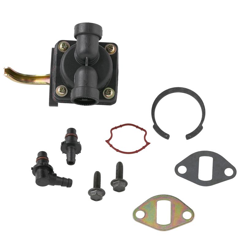 Ch11 15cv11 16 Fuel Pump 1255902s
