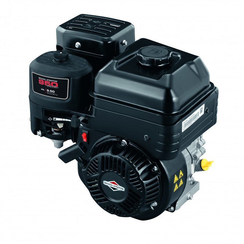 Briggs & Stratton 205cc Engine 130G320022F1