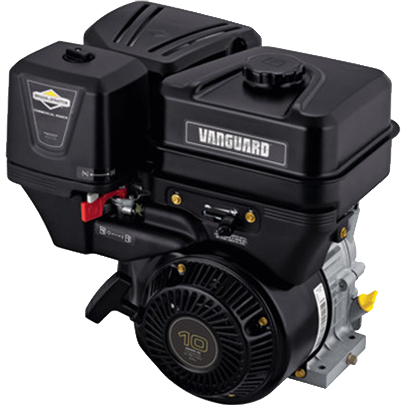 Briggs & Stratton 305cc Vanguard Engine 19L2320036f1