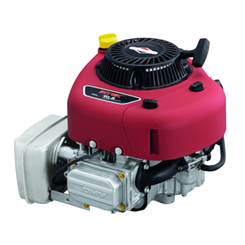 Briggs And Stratton 344cc Intek Engine Propartsdirect