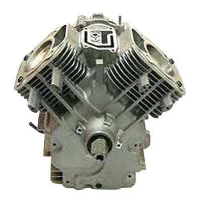 Short Block for Model with Spec 68561 24522318