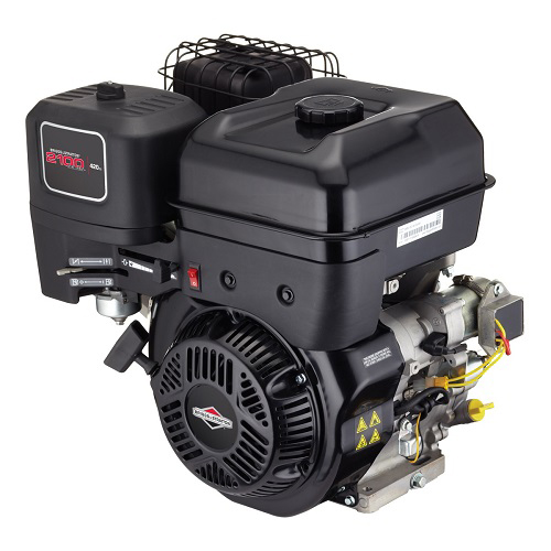 Briggs & Stratton 420cc Engine - ProPartsDirect