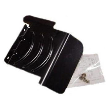 Engine Protection Kit 74601800