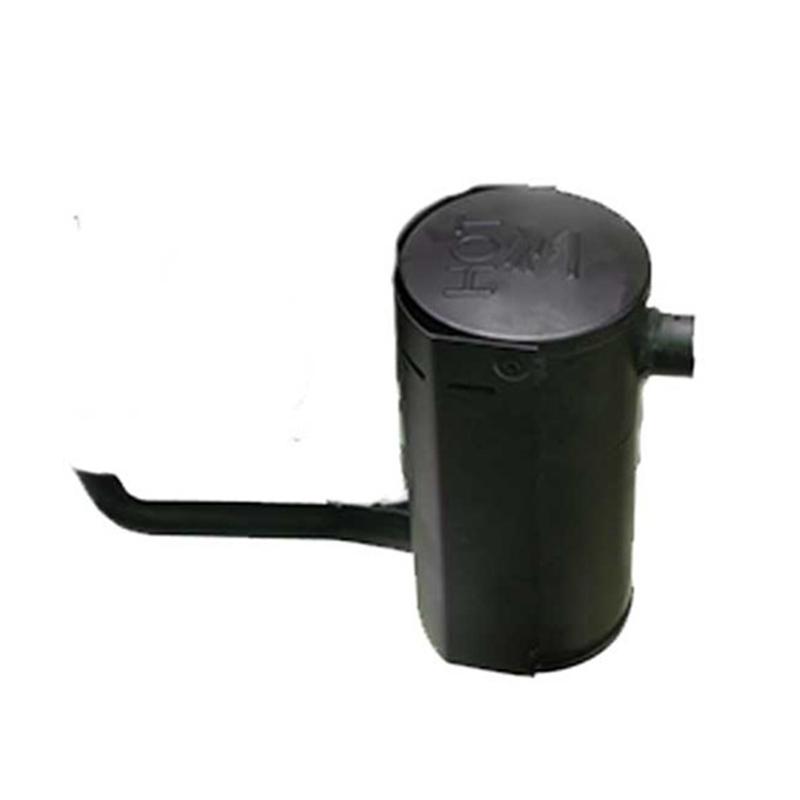 Kawasaki Muffler Kits - ProPartsDirect