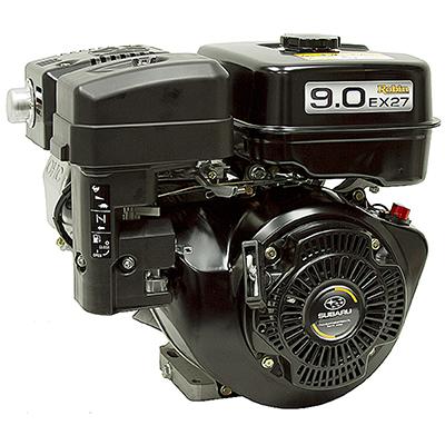 Robin Subaru 9hp Engine Ex270de5013 Propartsdirect