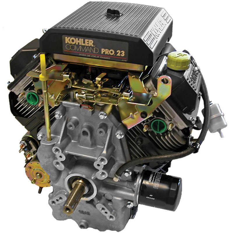 23 hp kawasaki engine parts diagram replacement kohler engines propartsdirect  replacement kohler engines propartsdirect