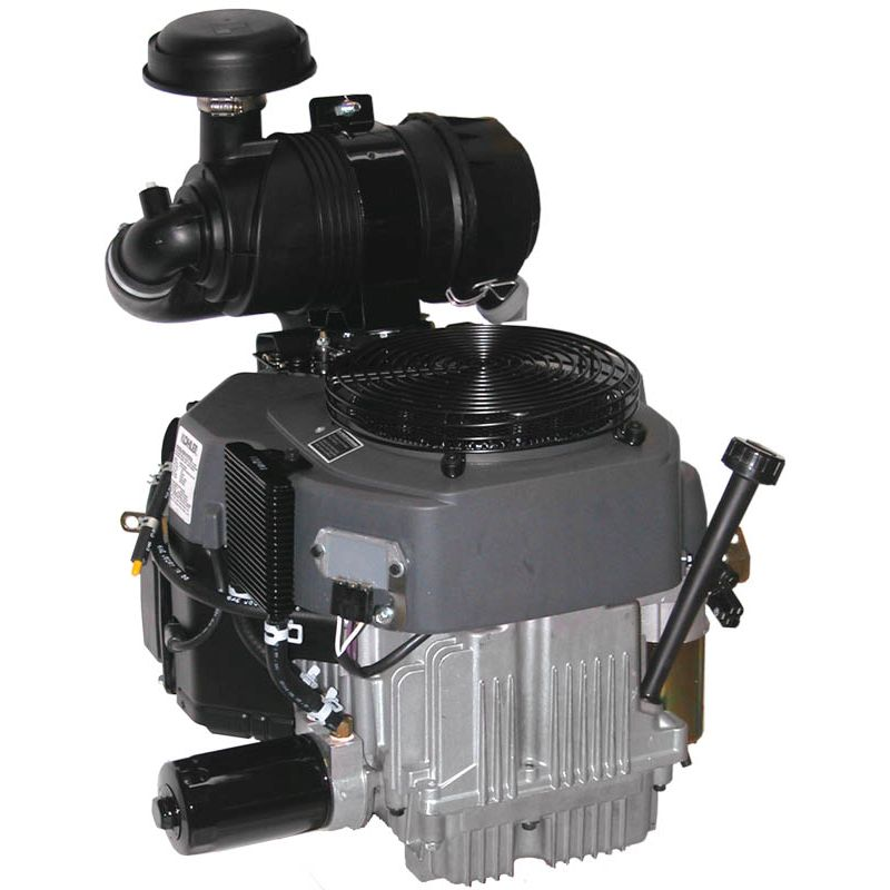 27Hp Kohler Motor Dixie Chopper | Cv740 0008 - ProPartsDirect
