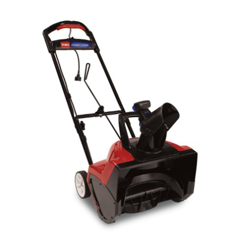 Toro 1800 Power Curve 38381