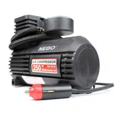 Portable Air Compressor 5611