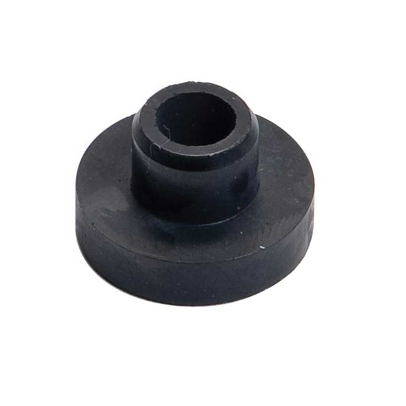 "Rubber Fuel Tank Bushing Replaces Cub Cadet Stens Fits 33//64/"" Diameter Tank Hole"