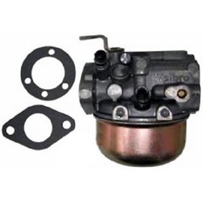 Carburetor for model M8 4185307S