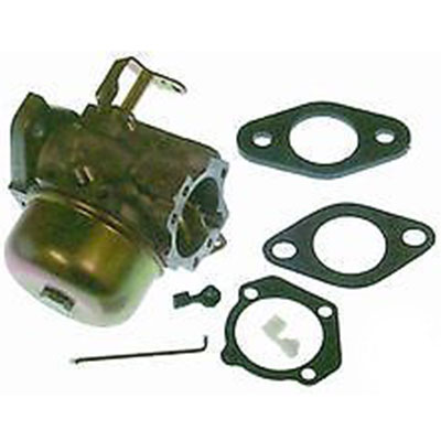 Carburetor for model M12 4785322S
