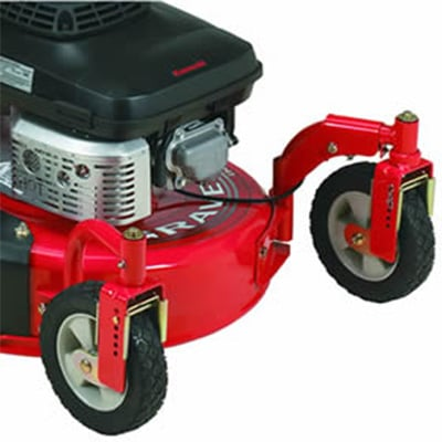 Watch furthermore Hg 71425assem Used in addition 251308478204 further Replacement Lawn Mower Pto Clutch 33 123 Pto Clutch likewise Husqvarna Zero Turn Mowers 2015. on exmark parts