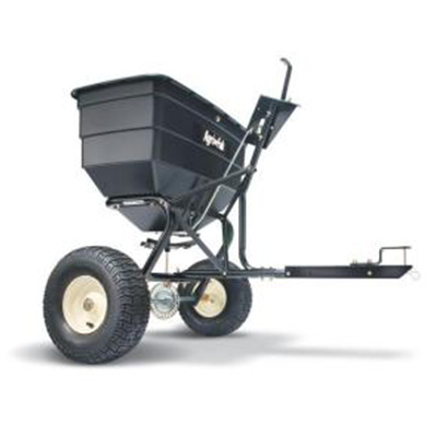 Tow Behind Spreader 71503600