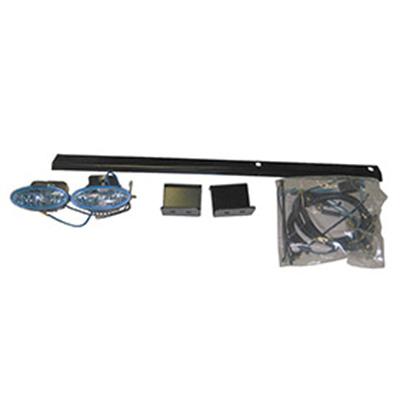 Ariens Light Kit 71509400 Propartsdirect