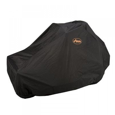 Zero Turn Mower Cover 71511200