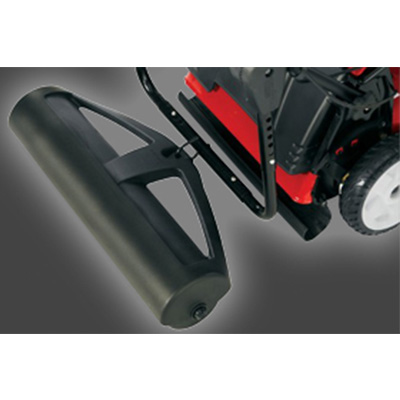 79213200 Gravely pro-Turn Striping Kit - ProPartsDirect