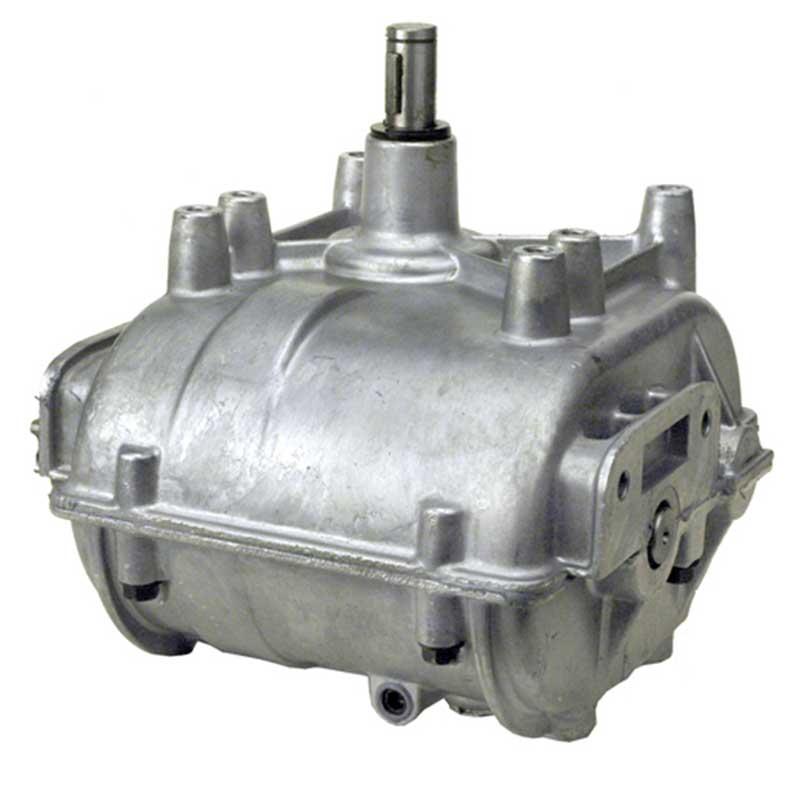 Lawnmower transmissions | Pro-Gear - ProPartsDirect