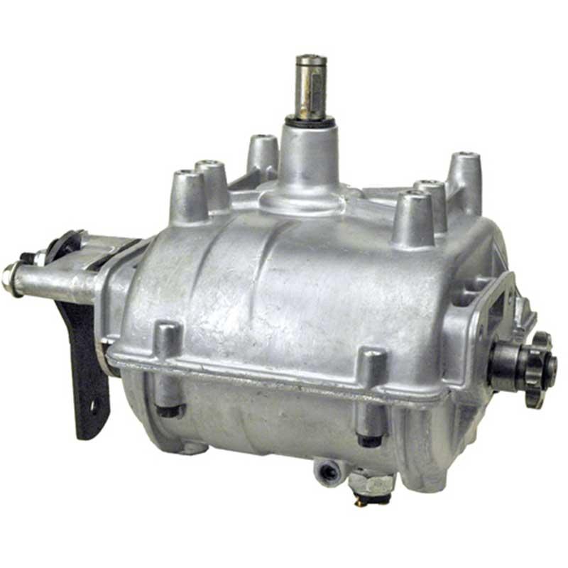 4 Speed Pro-Gear Transmission T7401 14396   14396 - ProPartsDirect