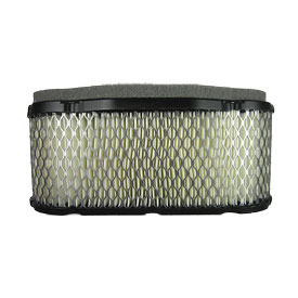 Air Filter For Internal Vented 11013-7027