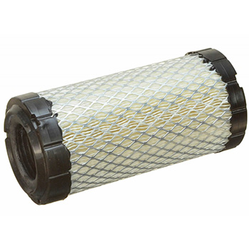 Air Filter Kawasaki 11013-7048 11013-7048