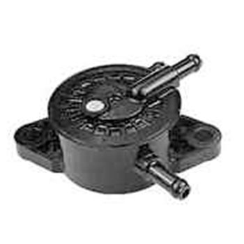 Lawnmower Fuel Pump for Briggs, Kohler and Kawasaki Engines Page 5