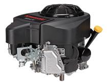 Kawasaki Small Engine Parts Propartsdirect