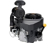 Kawasaki Small Engine Parts - ProPartsDirect
