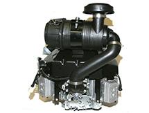 Kawasaki Small Engine Parts - ProPartsDirect