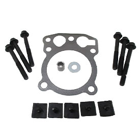 12 755 22-S Kohler KIT: HEAD GASKET
