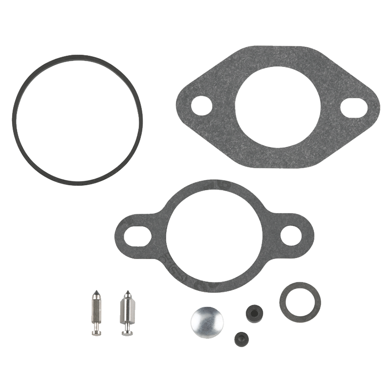Carburetor Kit 1275703S