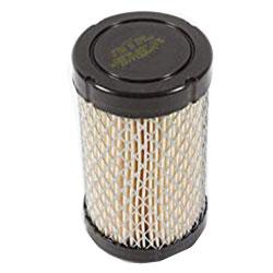 OEM Kohler 5400 Series Air Filters - ProPartsDirect