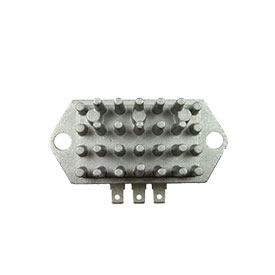 Kohler 25 403 20-S Regulator Rectifier