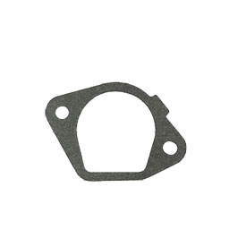 32 041 04-S Kohler GASKET: AIR CLEANER BASE