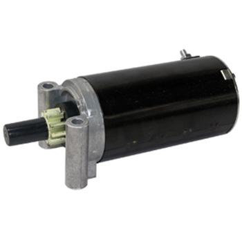 Kohler Electric Starters - ProPartsDirect