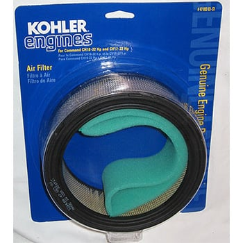Kohler 47 883 03-S1 Air Filter Pre Cleaner Kit