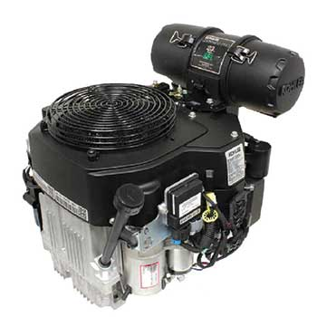 Replacement Kohler Engines - ProPartsDirect