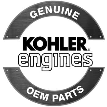 17 041 54-S Kohler GASKET: AIR CLEANER