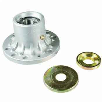 Exmark Cutter Housing Kit 103-8280
